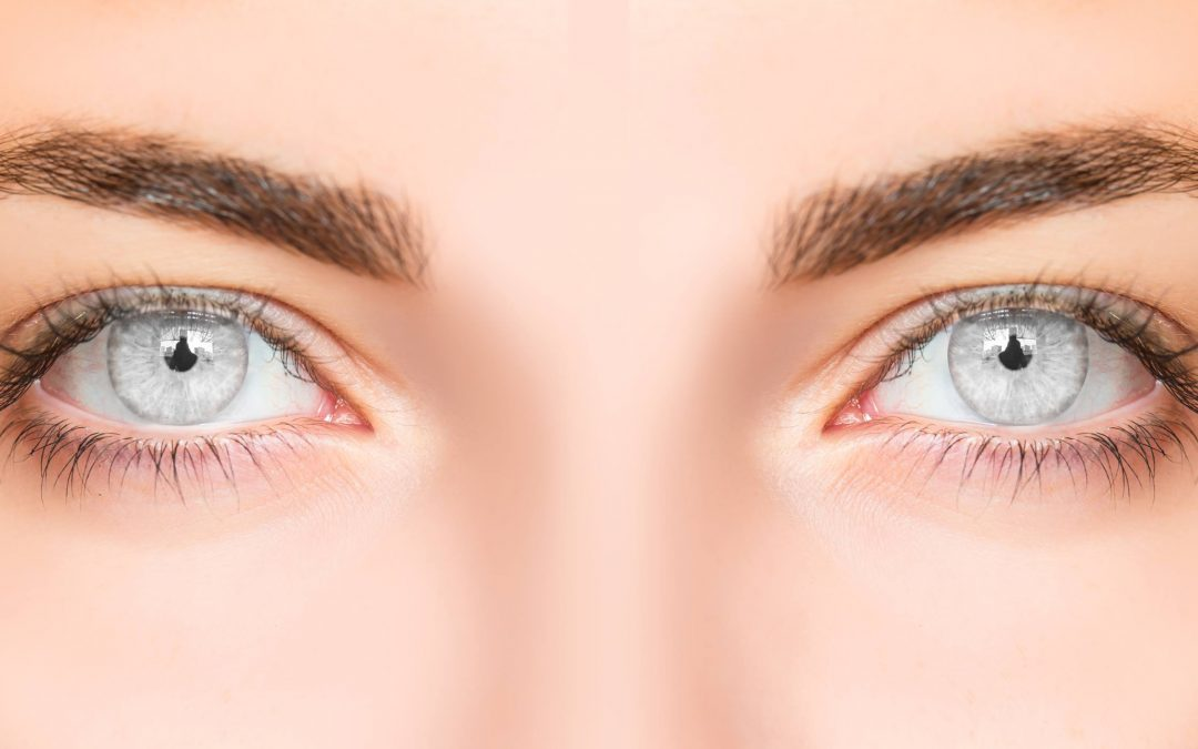 Brighten your tired eyes with Viora Reaction