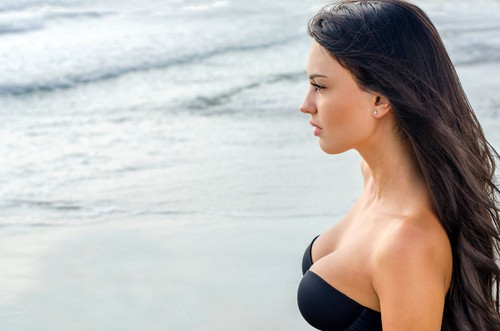 How Fat Transfers can be used for Breast Enhancement