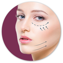 Scar Treatment Surrey