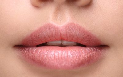 15 Must Know Facts for Perfect Full Lips