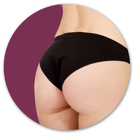 Brazilian Butt Lift Surrey