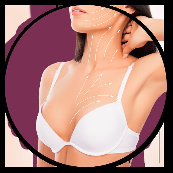 Body Cosmetic Treatments