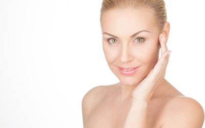 Why would you choose a liquid face lift instead a surgical face lift?
