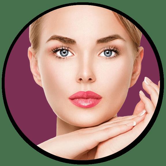 skin care surrey