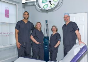 Reigate Clinic
