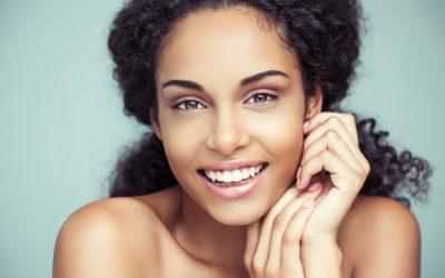 Expert advice on skin exfoliation
