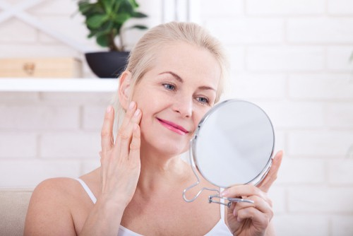 Microneedling and the SkinPen®is it worth the hype?