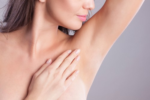 Heading into to Autumn with 25% Laser Hair Removal Reduction